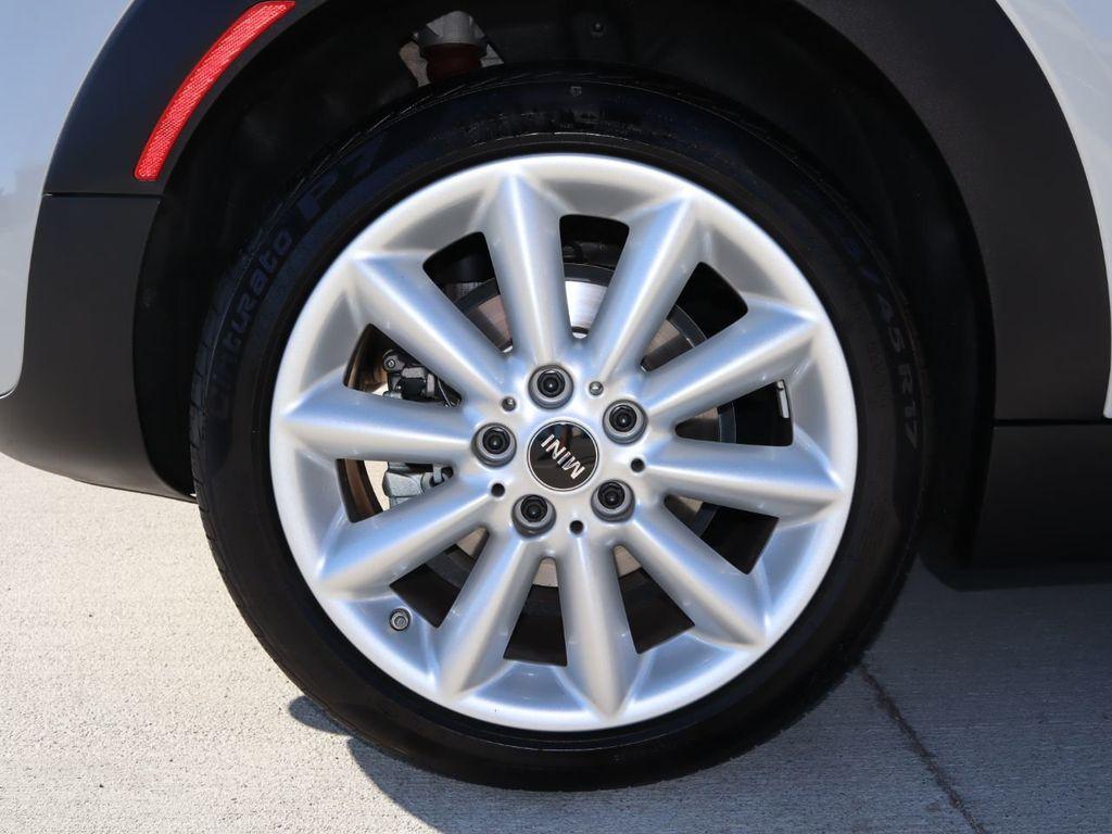 2019 MINI Cooper S Clubman  - 18993407 - 31