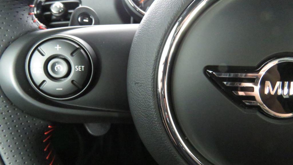 2019 MINI Cooper S Clubman COURTESY VEHICLE  - 18096757 - 10