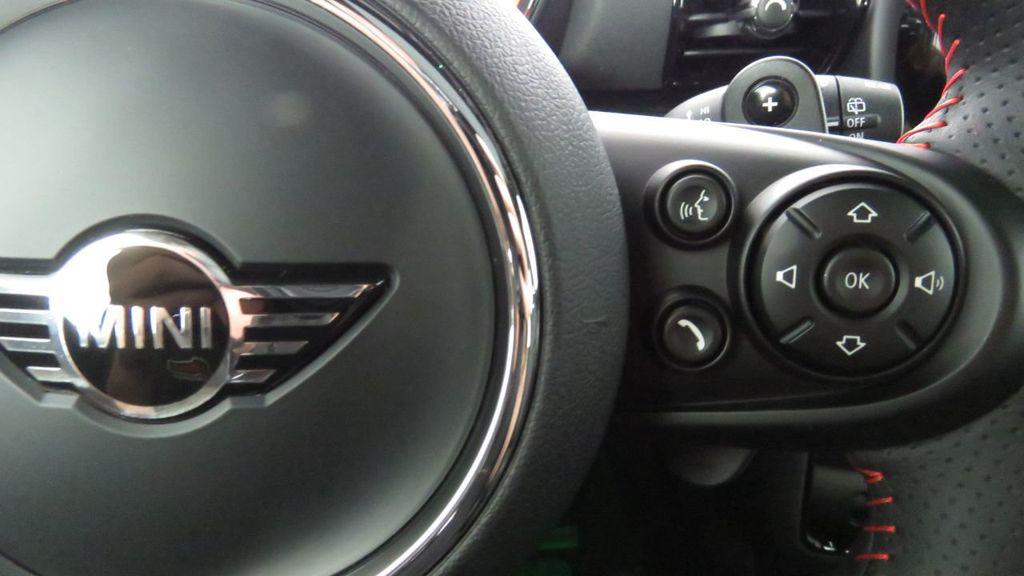 2019 MINI Cooper S Clubman COURTESY VEHICLE  - 18096757 - 11