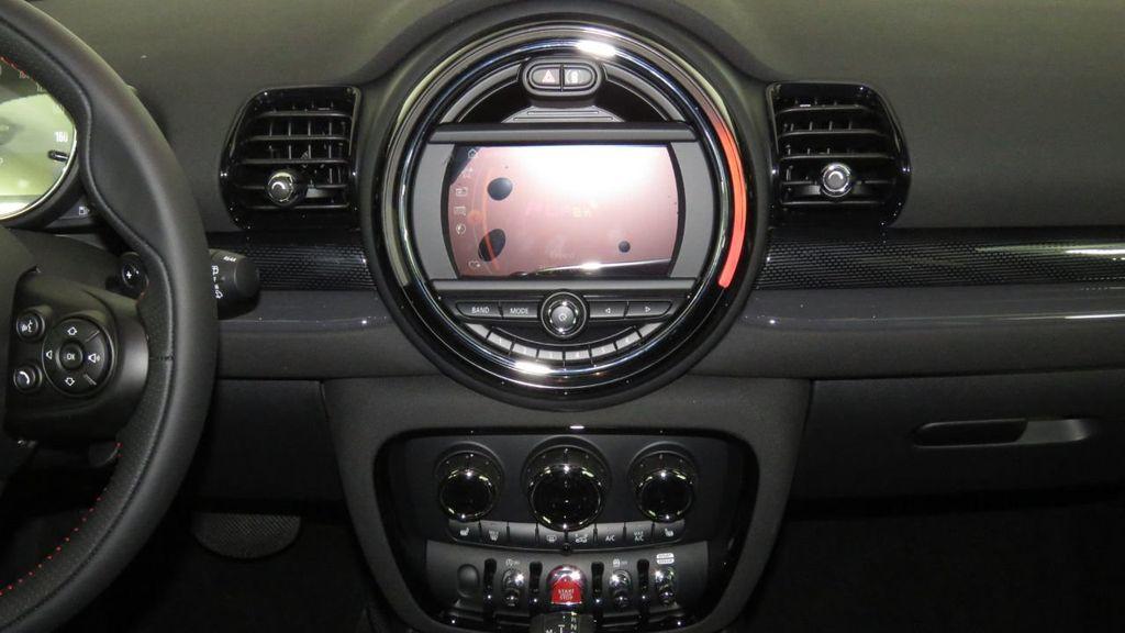 2019 MINI Cooper S Clubman COURTESY VEHICLE  - 18096757 - 13