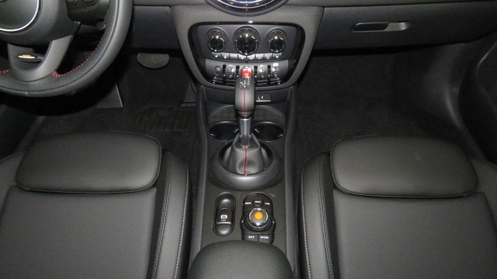 2019 MINI Cooper S Clubman COURTESY VEHICLE  - 18096757 - 15