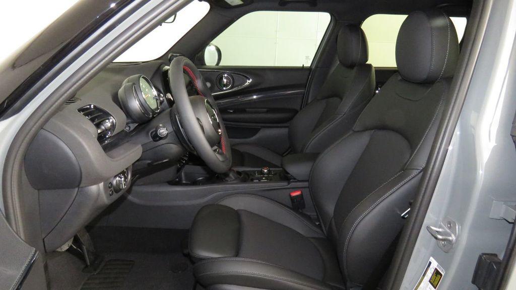 2019 MINI Cooper S Clubman COURTESY VEHICLE  - 18096757 - 18