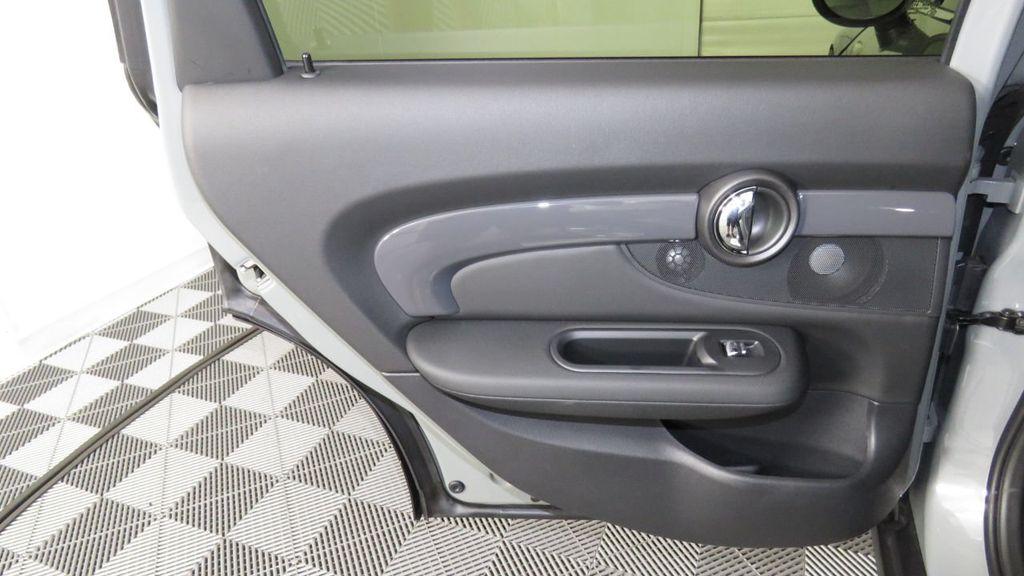 2019 MINI Cooper S Clubman COURTESY VEHICLE  - 18096757 - 25