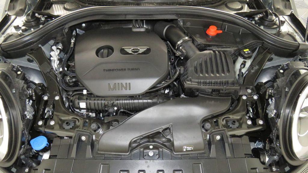 2019 MINI Cooper S Clubman COURTESY VEHICLE  - 18096757 - 28