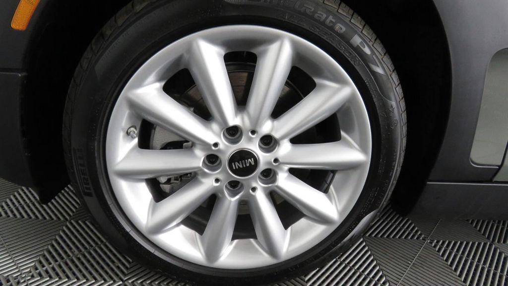 2019 MINI Cooper S Clubman COURTESY VEHICLE  - 18096757 - 30