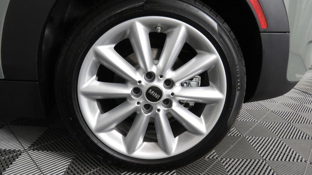 2019 MINI Cooper S Clubman COURTESY VEHICLE  - 18096757 - 31