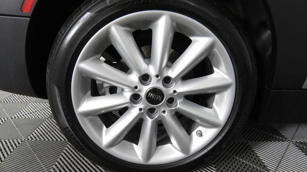 2019 MINI Cooper S Clubman COURTESY VEHICLE  - 18096757 - 32