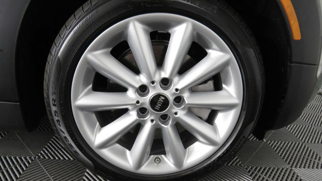 2019 MINI Cooper S Clubman COURTESY VEHICLE  - 18096757 - 33