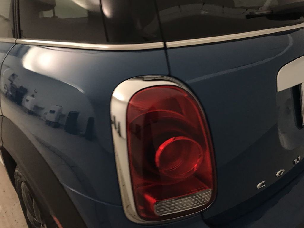 2019 MINI Cooper S Countryman   - 17832279 - 11