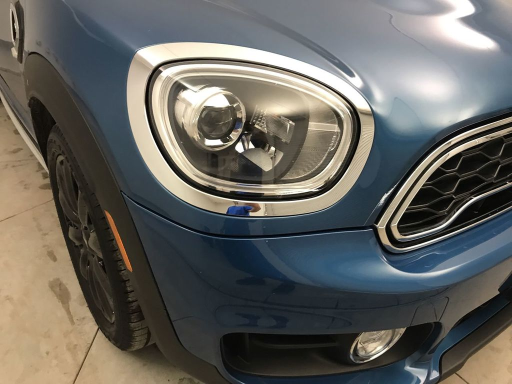 2019 MINI Cooper S Countryman   - 17832279 - 14