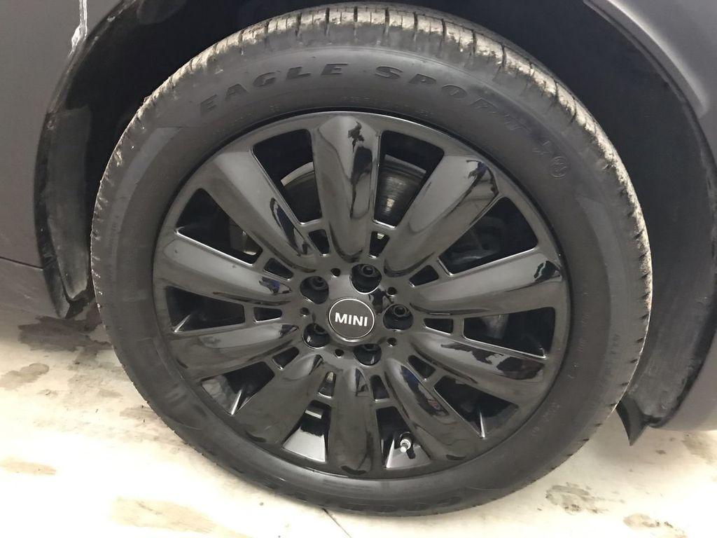 2019 MINI Cooper S Countryman  - 17832279 - 15