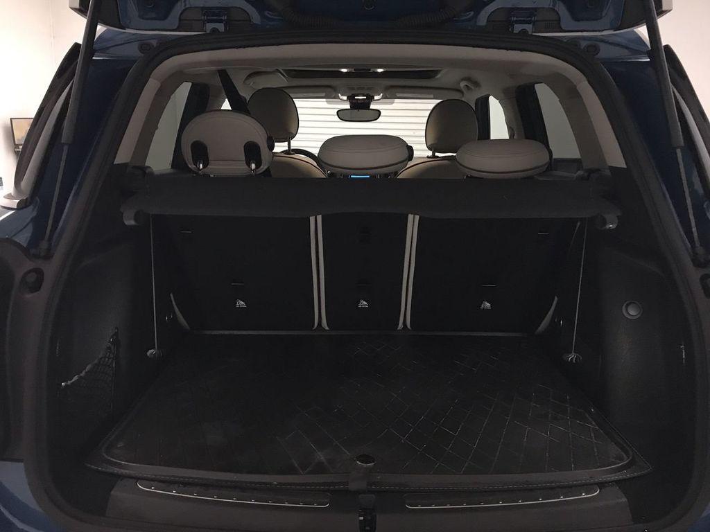 2019 MINI Cooper S Countryman  - 17832279 - 16