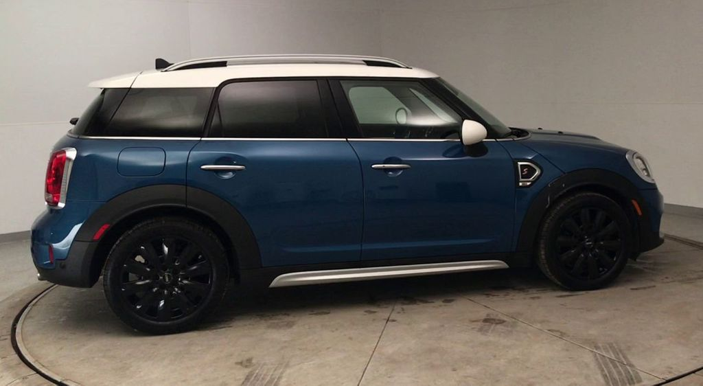 2019 MINI Cooper S Countryman   - 17832279 - 1