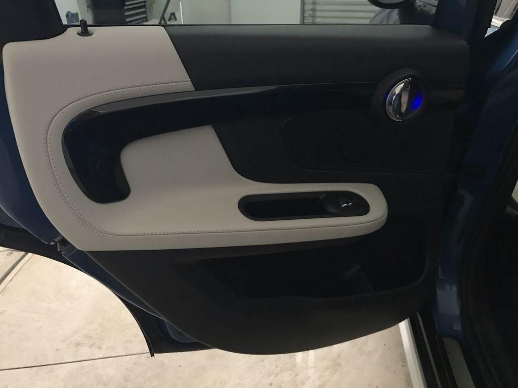 2019 MINI Cooper S Countryman  - 17832279 - 21
