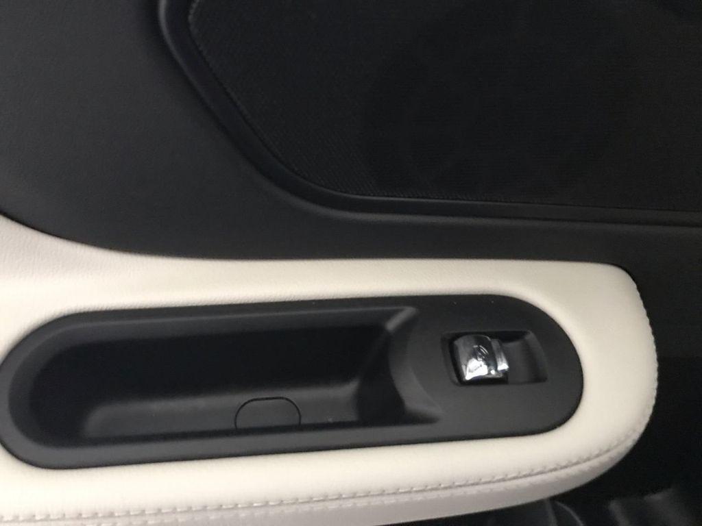 2019 MINI Cooper S Countryman  - 17832279 - 22