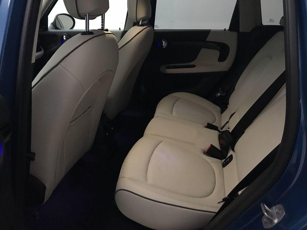 2019 MINI Cooper S Countryman  - 17832279 - 23
