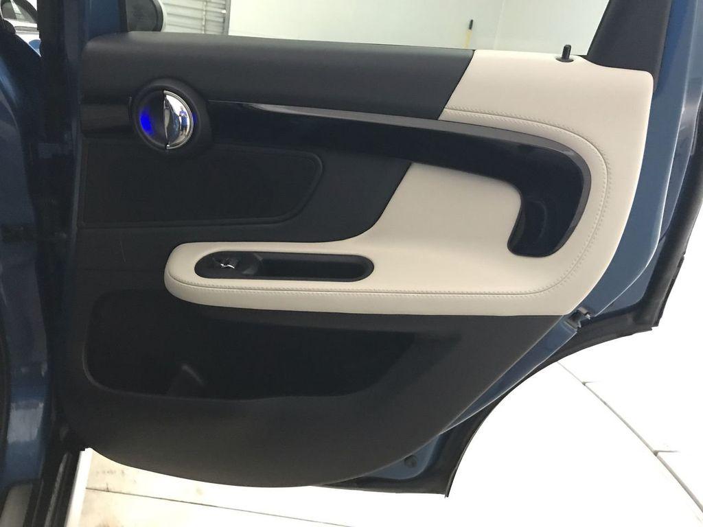 2019 MINI Cooper S Countryman  - 17832279 - 24