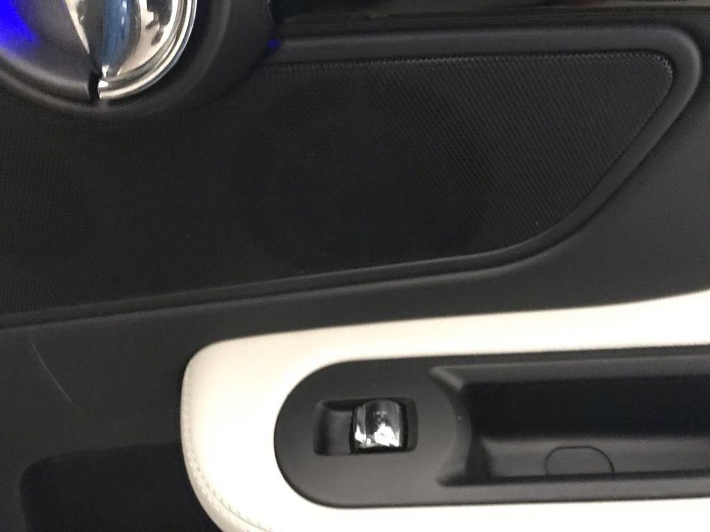 2019 MINI Cooper S Countryman  - 17832279 - 25