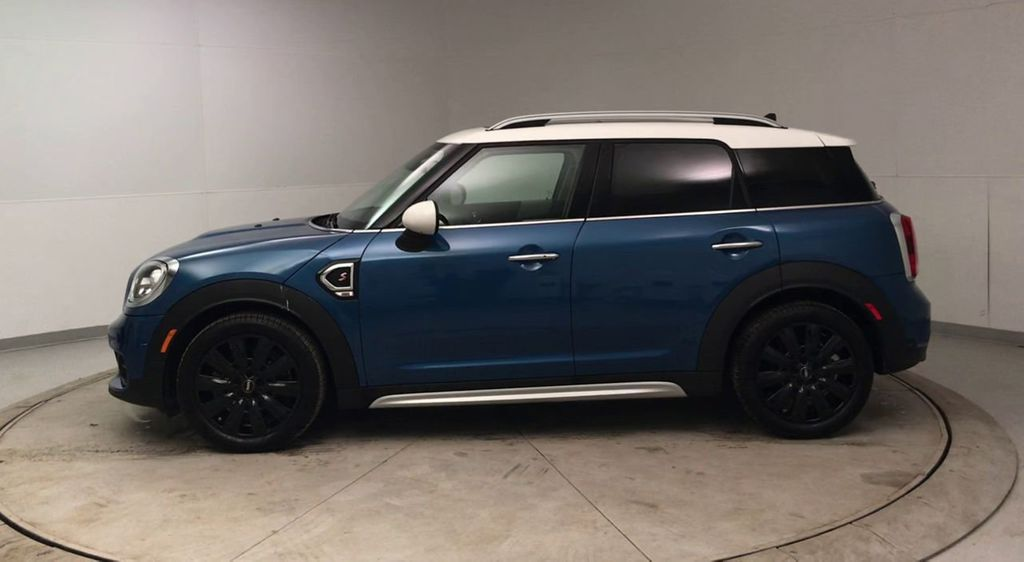 2019 MINI Cooper S Countryman   - 17832279 - 5