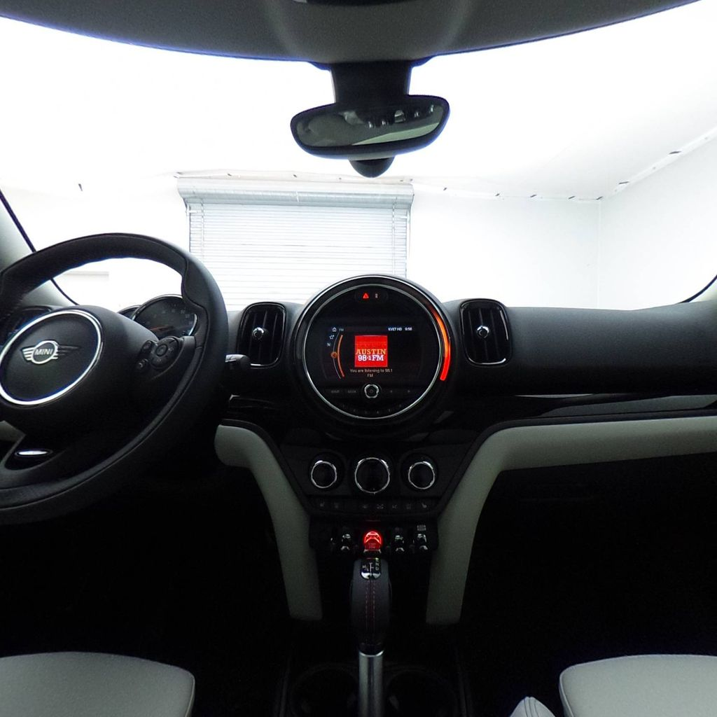 2019 MINI Cooper S Countryman   - 17860717 - 23