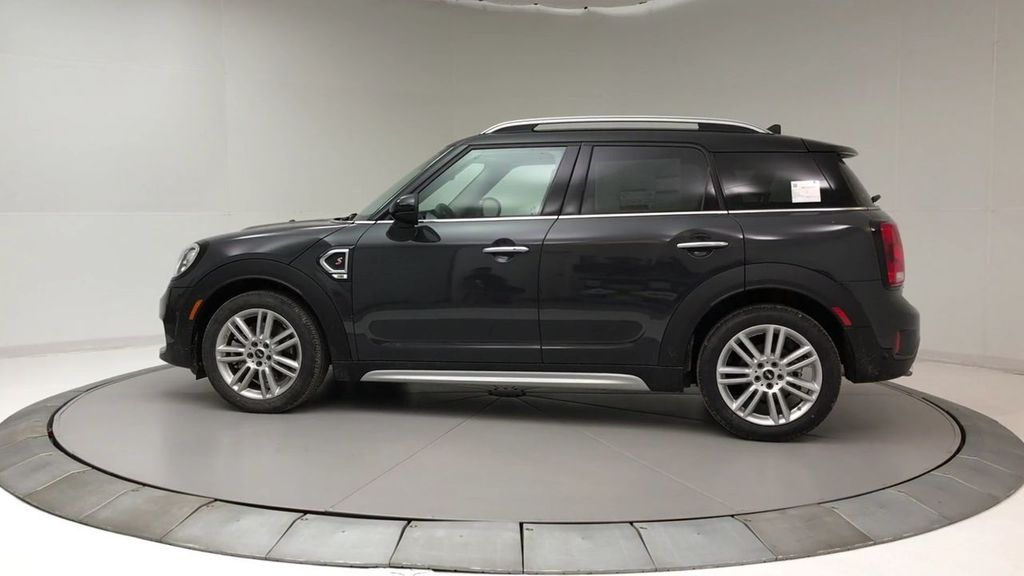 2019 MINI Cooper S Countryman   - 17860717 - 5