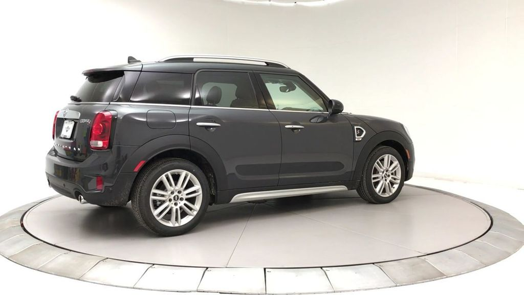 2019 MINI Cooper S Countryman   - 17860717 - 8