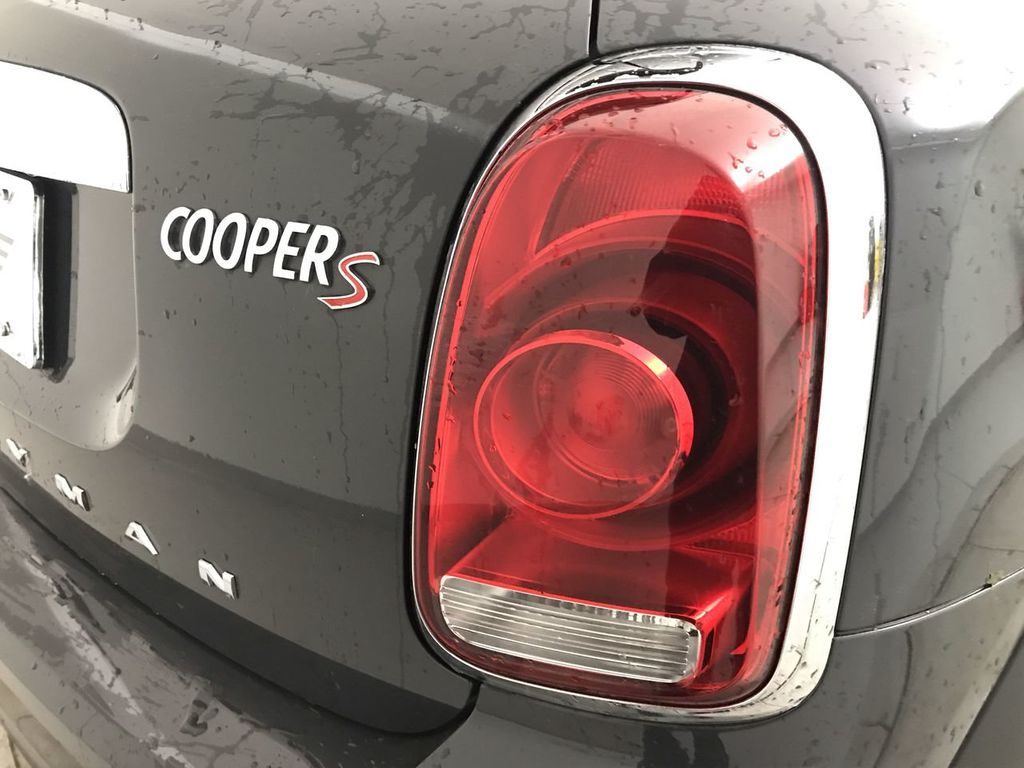 2019 MINI Cooper S Countryman  - 17941443 - 12