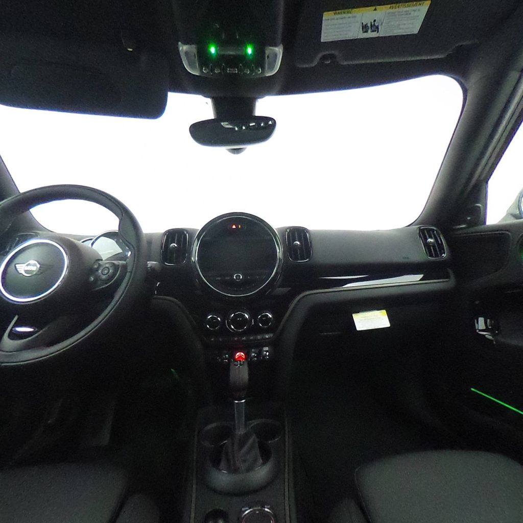 2019 MINI Cooper S Countryman  - 17941443 - 39