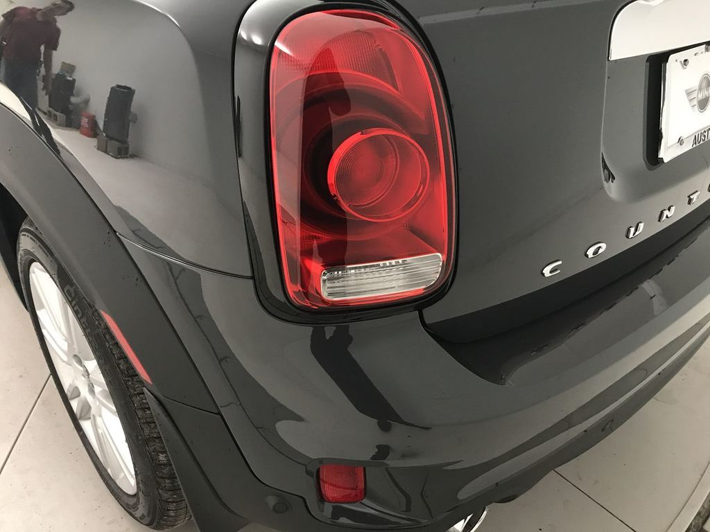 2019 MINI Cooper S Countryman   - 18132666 - 11