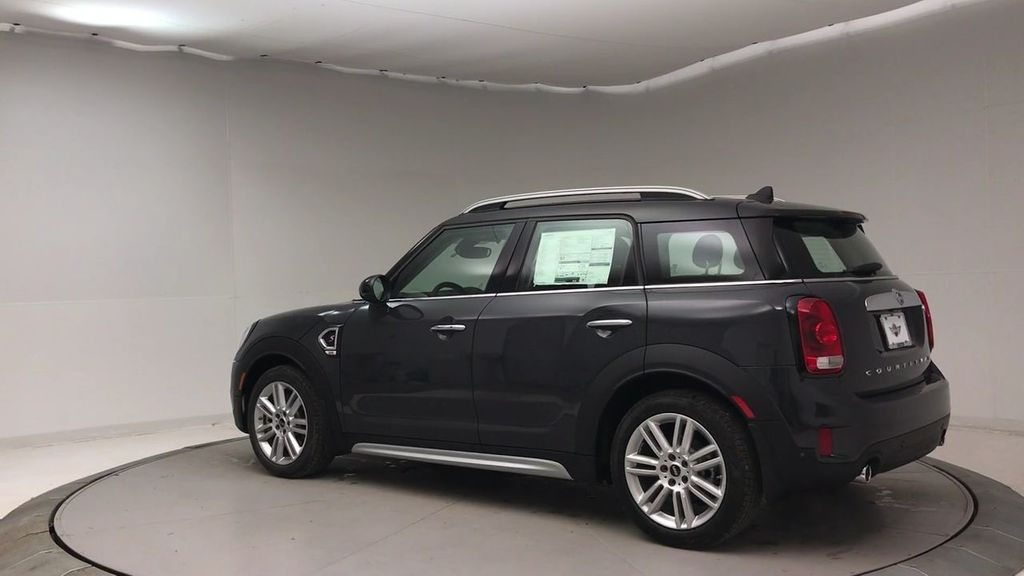 2019 MINI Cooper S Countryman   - 18132666 - 5