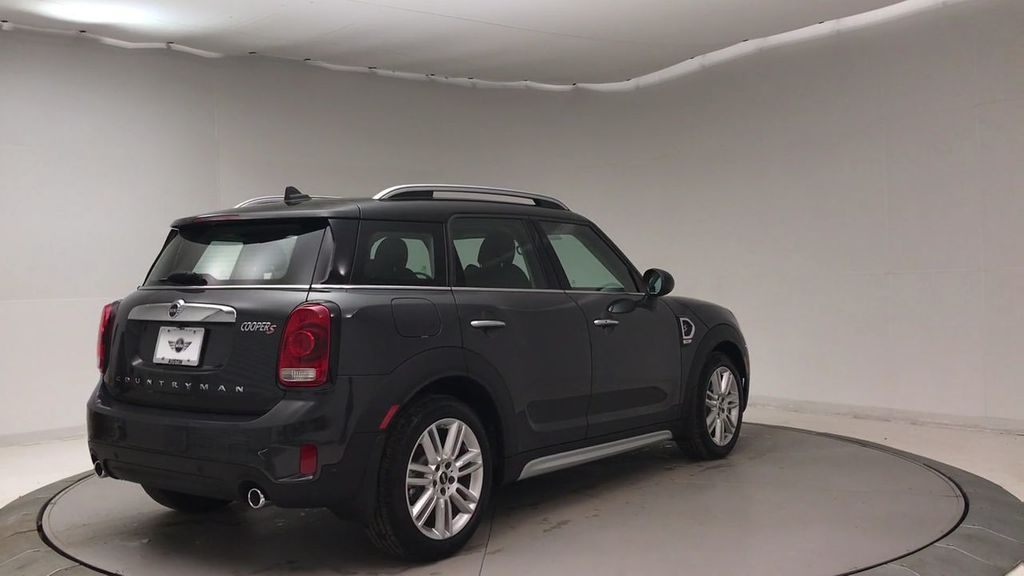 2019 MINI Cooper S Countryman   - 18132666 - 7
