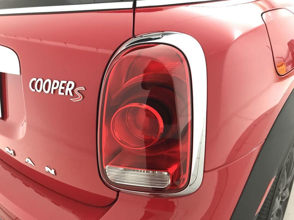 2019 MINI Cooper S Countryman   - 18234775 - 12
