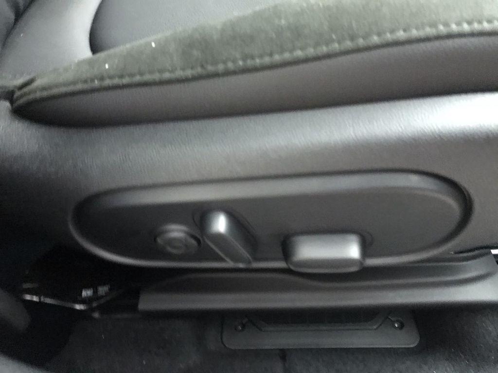 2019 MINI Cooper S Countryman   - 18234775 - 30