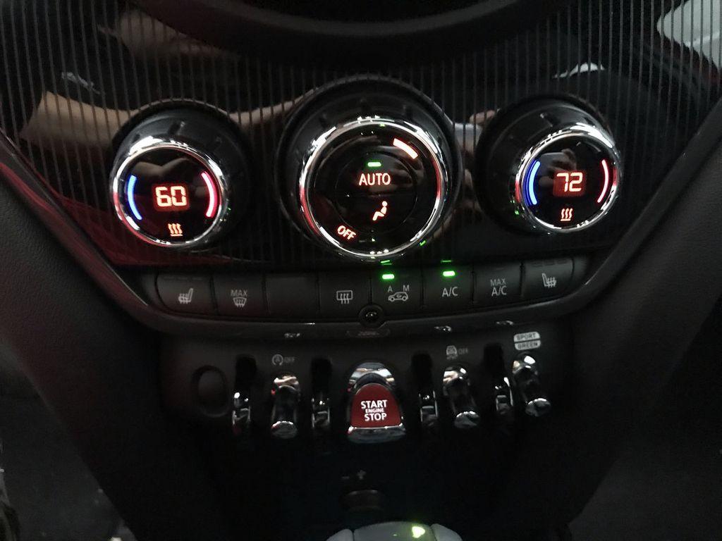 2019 MINI Cooper S Countryman   - 18234775 - 35