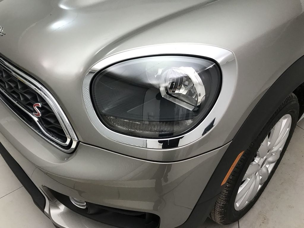 2019 MINI Cooper S Countryman   - 18309928 - 9