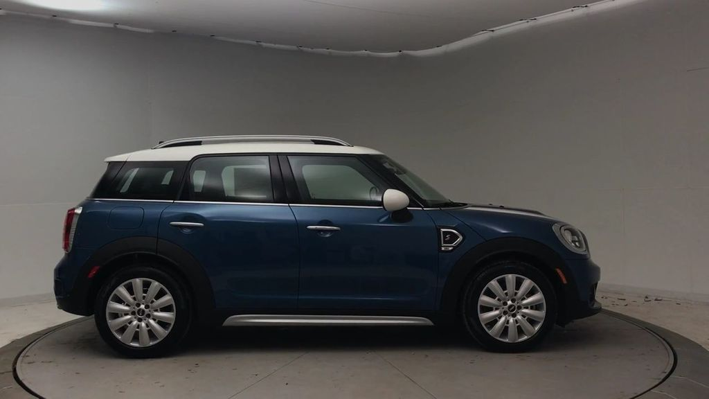 2019 MINI Cooper S Countryman   - 18368380 - 8