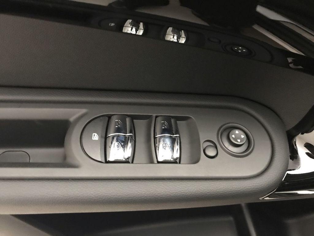 2019 MINI Cooper S Countryman   - 18368382 - 18