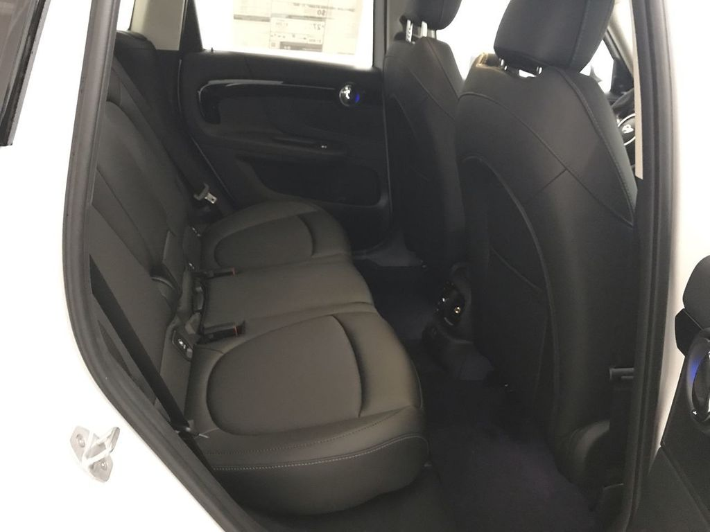 2019 MINI Cooper S Countryman   - 18368382 - 26
