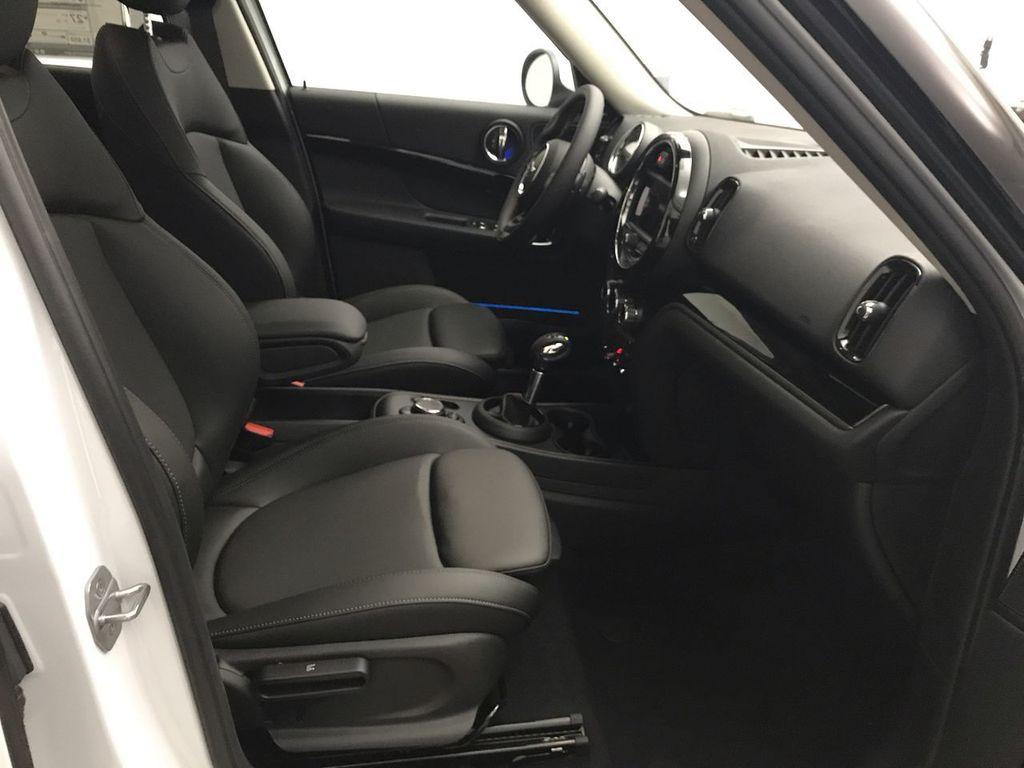 2019 MINI Cooper S Countryman   - 18368382 - 29