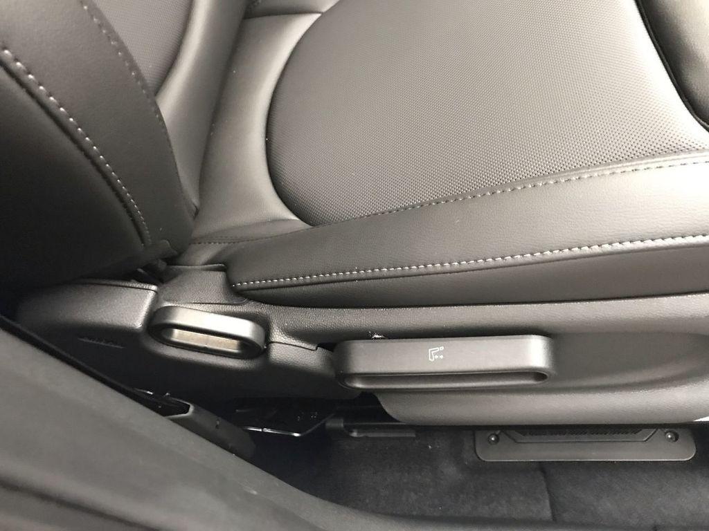 2019 MINI Cooper S Countryman   - 18368382 - 30