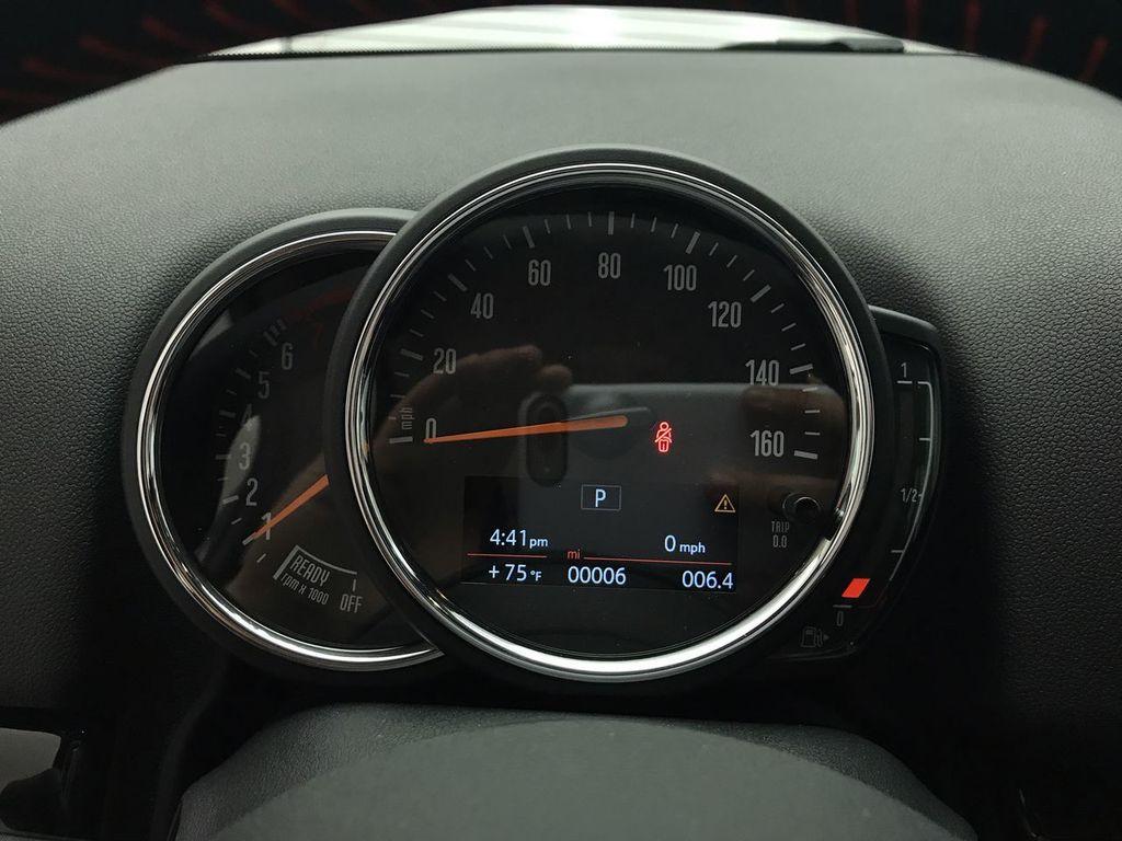 2019 MINI Cooper S Countryman   - 18368382 - 32