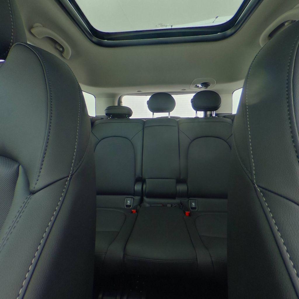 2019 MINI Cooper S Countryman   - 18368382 - 41