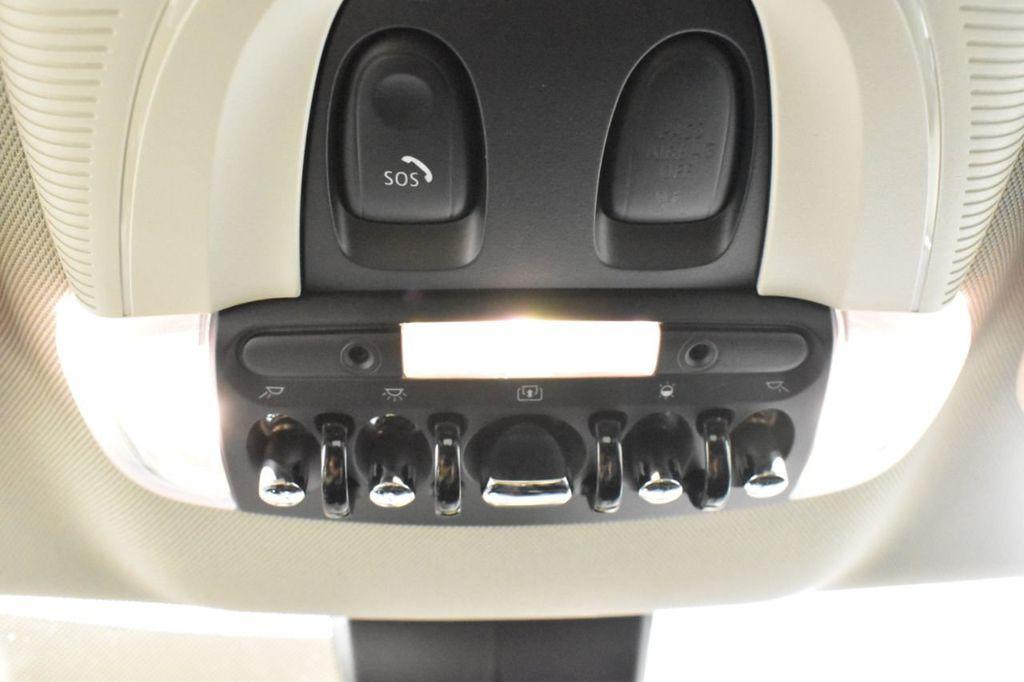 2019 MINI Cooper S Countryman ALL4 - 18661478 - 14
