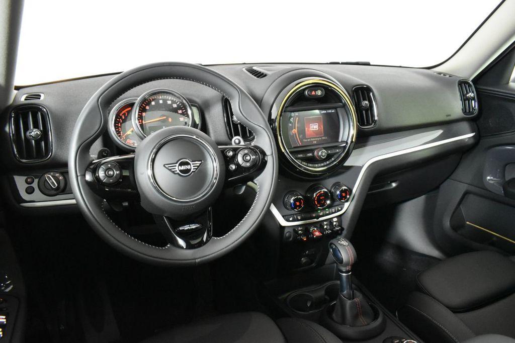 2019 MINI Cooper S Countryman ALL4 - 18661478 - 18