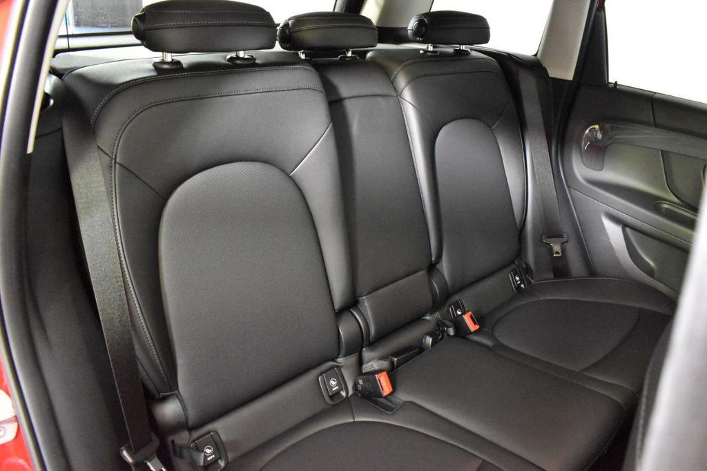 2019 MINI Cooper S Countryman ALL4 - 18661478 - 21