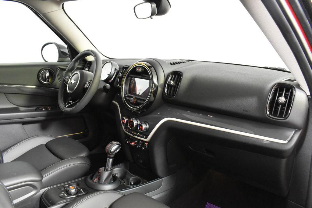 2019 MINI Cooper S Countryman ALL4 - 18661478 - 23