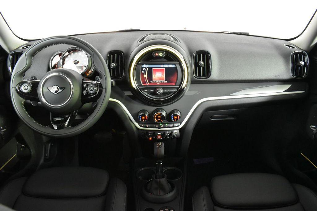 2019 MINI Cooper S Countryman ALL4 - 18661478 - 24