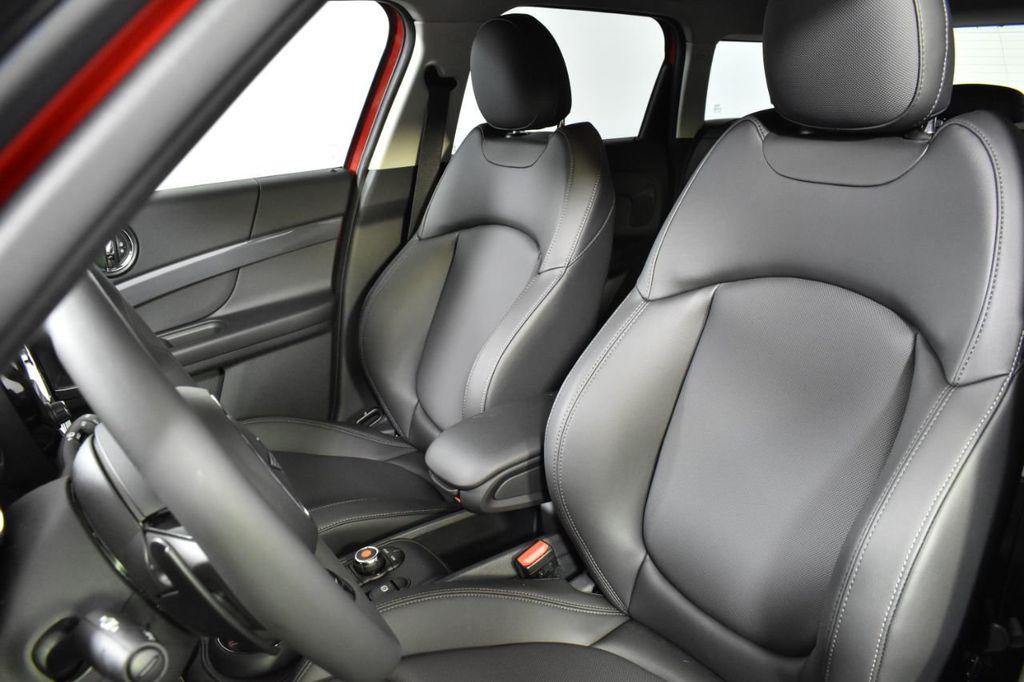 2019 MINI Cooper S Countryman ALL4 - 18661478 - 2