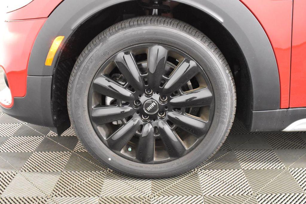 2019 MINI Cooper S Countryman ALL4 - 18661478 - 33