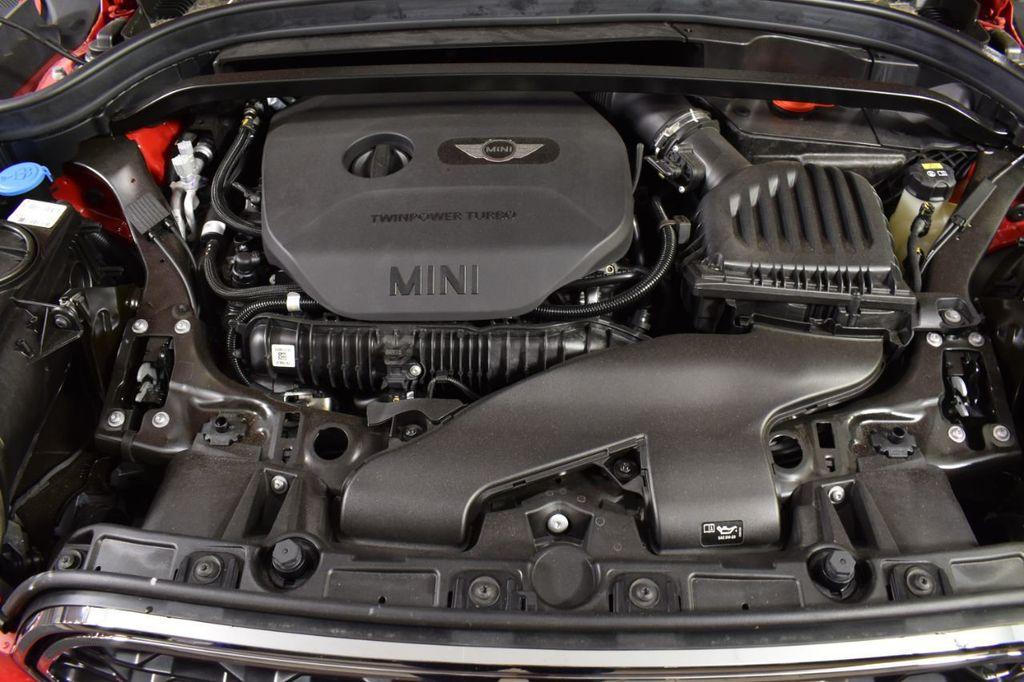 2019 MINI Cooper S Countryman ALL4 - 18661478 - 37
